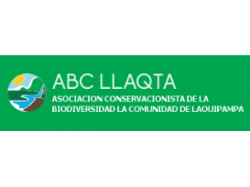 ABC LLaqta