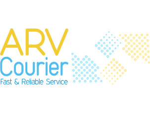 Arv Miami Courier