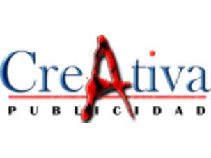 Creativa Publicidad