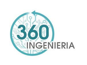 Ingeniería 360