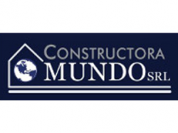 Constructora Mundo