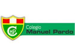 CMPardo