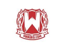 Whairo